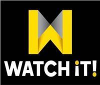 «WATCH it» تحتفل مع قنوات التلفزيون بذكرى نصر أكتوبر