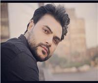 محمود حمدان ينتهي من كتابة فيلم «شريط 6»