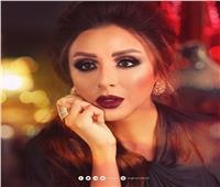 خاص| أنغام: زواجي من أحمد إبراهيم أسعدني.. وأستعد لتصوير «ياريتك فاهمني»