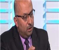 فيديو| خبير يحذر: أجهزة الاستخبارات الخارجية تستخدم معلوماتك على مواقع التواصل