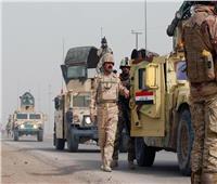 العراق يفرض حظر التجول بـ3 مدن جنوب البلاد