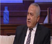 عمرو عبدالحميد: الحياة تبدأ بعد سن الـ60