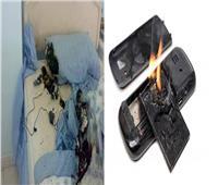 6 نصائح للحفاظ على بطارية الهاتف وحمايته من الانفجار