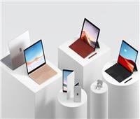 مايكروسوفت تكشف عن 3 حواسيب جديدة