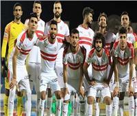 الليلة| الزمالك في مواجهة صعبة أمام مصر المقاصة