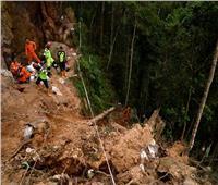 16 قتيلا في انهيار منجم للذهب بالكونغو الديمقراطية
