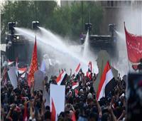 انقطاع الإنترنت عن بغداد والمحافظات العراقية