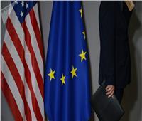 الحرب التجارية تشتعل...أمريكا تفرض رسوما جديدة على بضائع أوروبا