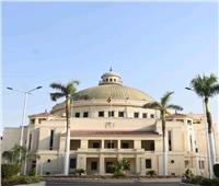 وزير التعليم العالي يشيد بتقدم جامعة القاهرة في التصنيفات الدولية