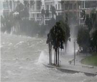 اليابان: إخلاء مناطق يهددها إعصار ميتاج