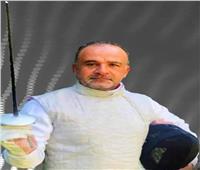 اتحاد السلاح: بطولة العالم للرواد بداية تحول مصر إلى قبلة عالمية للعبة