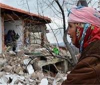 """تركيا: زلزال بقوة 5 ريختر يضرب جزيرة """" موغلا """" غربي البلاد"""