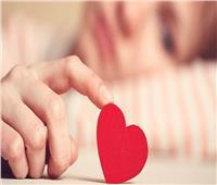 هل الحب من طرف واحد «حرام»؟.. «الإفتاء» تجيب