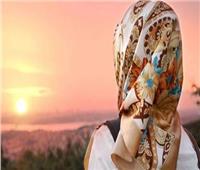 ما حكم خروج المرأة بدون إذن زوجها؟.. «المفتي السابق» يجيب