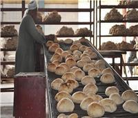 «التموين» تعتذر للمواطنين عن تعطل منظومة صرف الخبز