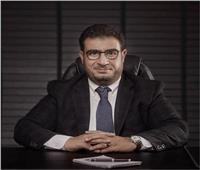 «الجيوشي»: تخفيض أسعار الغاز للمصانع يدعم المنتج المصرى خارجيًا