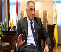 طارق عامر: الحفاظ على صلاحيات واستقلالية البنك المركزي «أمان لمصر»
