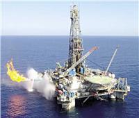 خاص |خبير يوضح مزايا موافقة الحكومة على قرار إعادة تسعير الغاز لبعض الصناعات
