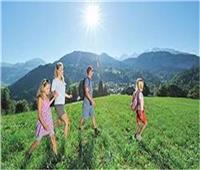 «السياحة الخضراء».. بوصلة جديدة لتوجيه «خريطة القطاع» للعالمية