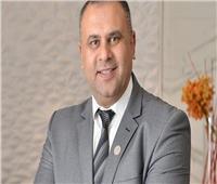ياسر علي:نطالب بتدريس مادة لتوعية الطلاب بمخاطر السوشيال ميديا