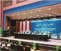 جامعة الأزهر تكرّم خريجي إندونيسيا المتفوقين
