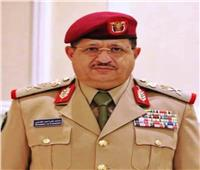 وزير الدفاع اليمني يثمّن دور تحالف دعم الشرعية بقيادة السعودية في دعم بلاده