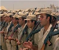 تليفزيون الكويت يشارك في احتفالات أكتوبر بفيلم «الرصاصة لا تزال في جيبي»