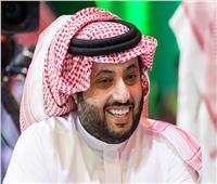 السعودية تستعد لإطلاق أكبر معرض للصقور في تاريخ المملكة