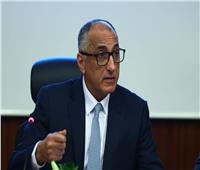 طارق عامر: ننتظر موافقة الجهات المعنية على مستشاري طرح المصرف المتحد للبيع