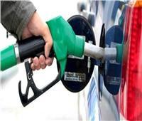ننشر طريقة تسعير المنتجات البترولية بعد تخفيضه اليوم