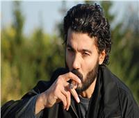 فيديو| خالد النبوي ينشر برومو «يوم وليلة» مع أحمد الفيشاوي
