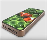 مواصفات وموعد إطلاق هاتف «iPhone SE 2»