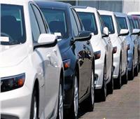خاص| خبير سيارات يتوقع ارتفاع مبيعات السيارات بعد تخفيض أسعار الوقود