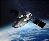 الصين تصمم مركبة فضائية متطورة