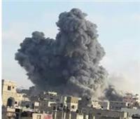 """أفغانستان: مقتل 3 أشخاص إثر سقوط صاروخ لـ""""طالبان"""" على منزل بولاية """"وردك"""""""