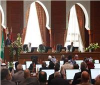 عرض رؤية مصر لدمج الشباب في العمل البيئي والتنمية المستدامة أمام مؤتمر الأيسيسكو بالرباط