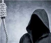 لمروره بأزمة نفسية.. انتحار طالب «تجارة إنجليزي» بقنا