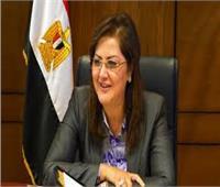التخطيط : 10.2 مليار دولار استثمارات مصر بالقارة الإفريقية
