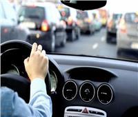 علامات تخبرك بتلف فرامل سيارتك.. ونصائح للمحافظة عليها