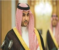 الأمير خالد بن سلمان يدعو أبناء اليمن للإتحاد ضد مشروع الفوضى الإيراني