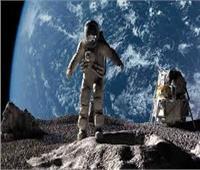«ضعف البصر والمناعة».. الجانب المظلم بمهنة رواد الفضاء
