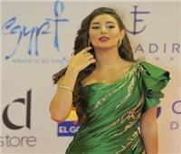 ياسمين صبري تكشف خبر صادم لجمهورها