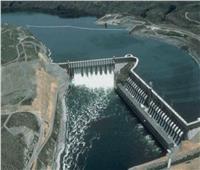 بدء اجتماع وزراء الري بمصر والسودان وإثيوبيا بشأن سد النهضة