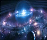 «القمر.. بوابة للنجوم» ..انطلاق أسبوع الفضاء العالمي