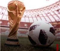 شاهد| هل قطر قادرة على استضافة مونديال 2022؟