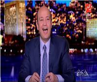 «أديب»: وعي الشعب وتماسك أجهزة الدولة ودور الإعلام سبب فشل تظاهر الإخوان