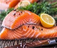 المأكولات البحرية  تقلل فرط الحركة ونقص الانتباه عند الأطفال