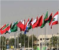 القاهرة تستضيف ورشة عمل لبرنامج المساعدة من أجل التجارة للدول العربية
