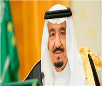 القيادة السعودية تهنئ الرئيس السيسي بذكرى انتصارات أكتوبر