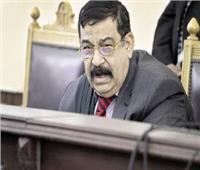تأجيل إعادة محاكمة 4 متهمين بـ«حرق كنيسة كفر حكيم»